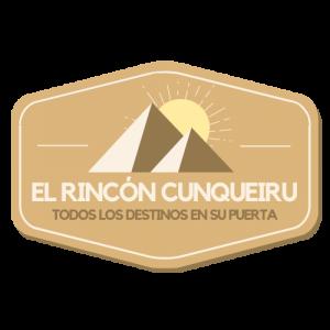 El rincón cunqueiru logo